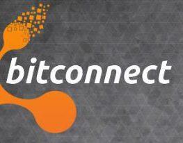 Bitconnect-eyecatch-logo