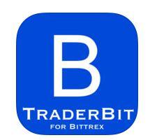 Traderbit-Bittrex