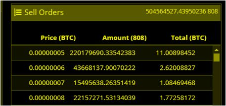 180126-808coin-sellorder