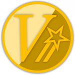 VIPSCOIN(ビップスターコイン)上場後の値動き予想と戦略!上場時間は不明!