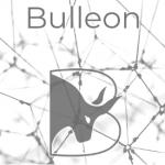 高額エアドロップ【BULLEON】のご紹介!数分で0.1ETHゲット?!