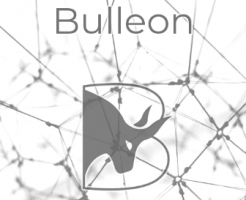 180506-BULLEON-eyecatch