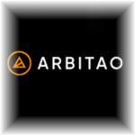 ICO案件【Arbitao】自動の仮想通貨取引アプリで、誰でも参加できるアービトラージ!