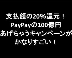 181124-ソフトバンク-ヤフーpaypay-アイキャッチ