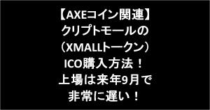 181130-axe-xmall-ico-eyecatch