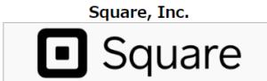 SQUARE(スクエア)個人で簡単にクレジット決済ができるすばらしいサービス!-アイキャッチ